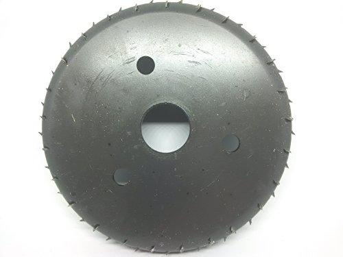 Zoom IMG-2 raspa parabrezza rullo rx 115