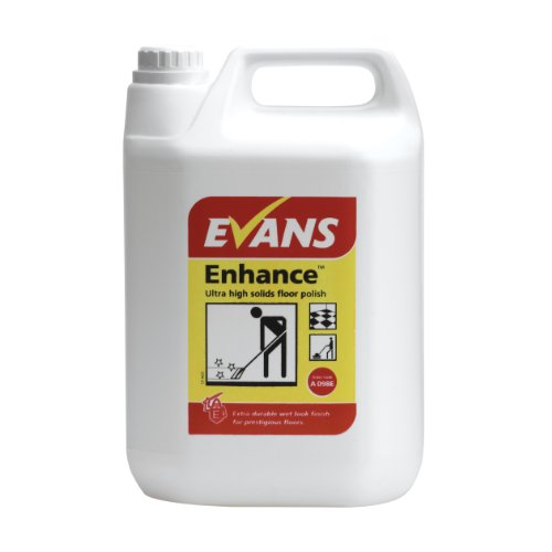 evans-vanodine-enhance-ultra-high-solids-wet-look-floor-polish-5ltr