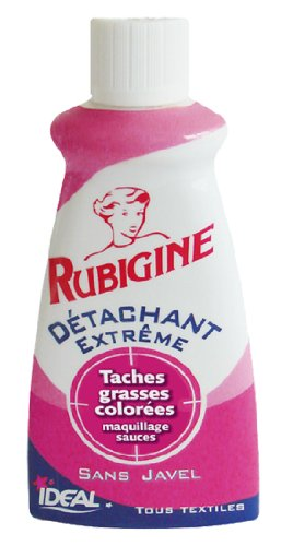 rubigine-33644511-detachant-taches-grasses-colorees-lot-de-4
