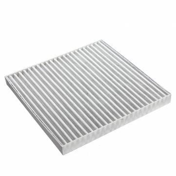 envoi-gratuit-712-jours-non-carbonise-ac-air-filtre-dhabitacle-pour-toyota-tacoma-oem-87139-yzz09-no