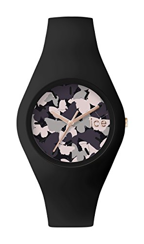 ice-watch-ice-fly-black-womens-quartz-analogue-watch-with-black-dial-and-black-silicone-bracelet-ice