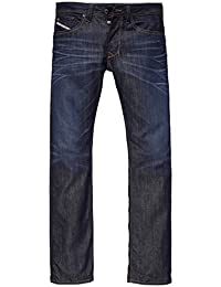Diesel Larkee L.34, Pantalon Homme