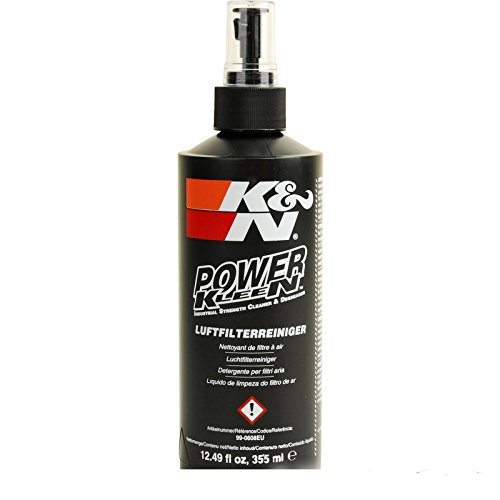 k-y-n-99-0608eu-filtro-limpiador-bomba-spray-de-fr-nl-es-pt-12-oz-355-ml