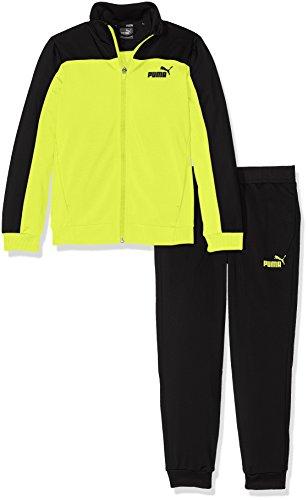 601a0de188 Puma nbsp – Chándal para niños Style Suit B