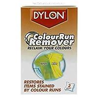 Dylon Colour Run Remover From Caraselle