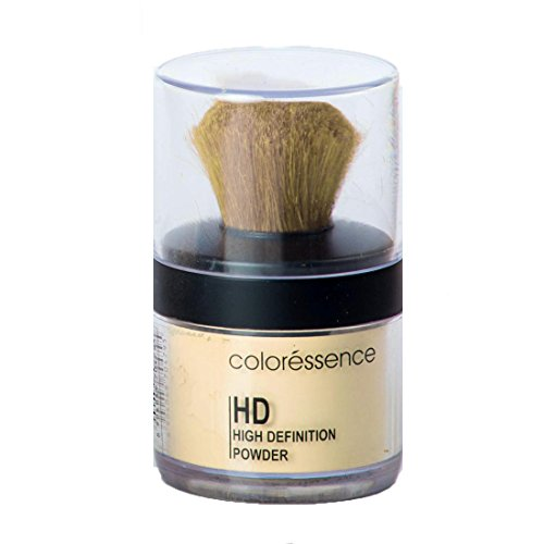 High Defination Loose Powder_Ivory Beige