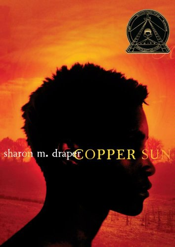 Copper Sun Test