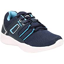 Kangarooz Men's Casual Multi-Color Running Shoes ROOZ_18