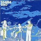 Serie 100 Anos De Musica by Tamba Trio