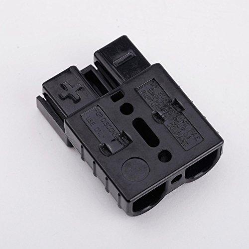 kkmoon-prise-de-courant-de-chargeur-50a-batterie-connecteur-dconnection-rapide-cblage-harnais-kit-de