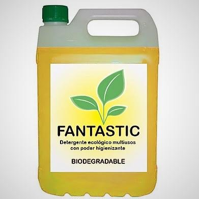 industrial-ecological-detergent-multiuser-concentrate-fantastic-25l-it-is-also-bactericidal-and-fung