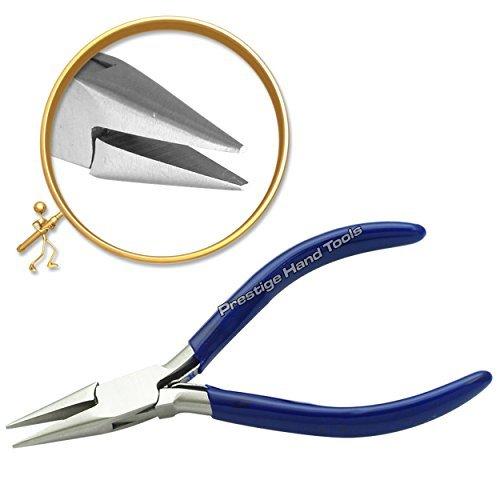Ptl prestige pinze gioielliere beccaccino becchi creazione gioielli artigianato attrezzi 5
