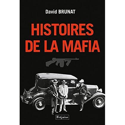 Histoires de la mafia