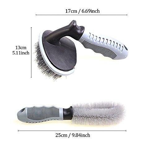 Set-di-spazzola-per-auto-eJiasu-lavaggio-utensile-di-pulizia-ruote-di-pulizia-Kit-pneumatico-e-spazzola-detergente-strumento-spazzola-per-auto-bicicletta-auto-moto