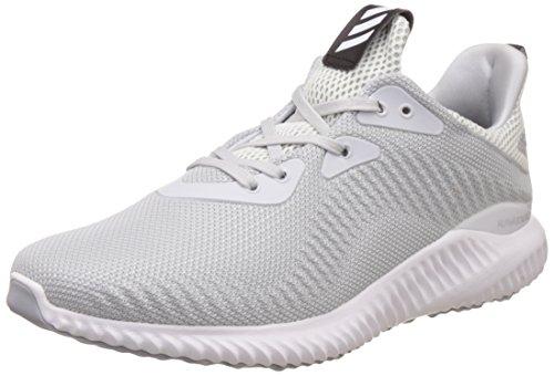 Adidas Alphabounce Zapatos Hombre Running Shoes 45