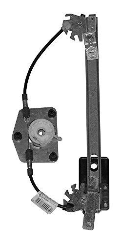 Preisvergleich Produktbild Magneti Marelli 1J4839462F Elektrische Fensterheber
