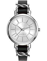 Esprit Damen-Armbanduhr ES109342001