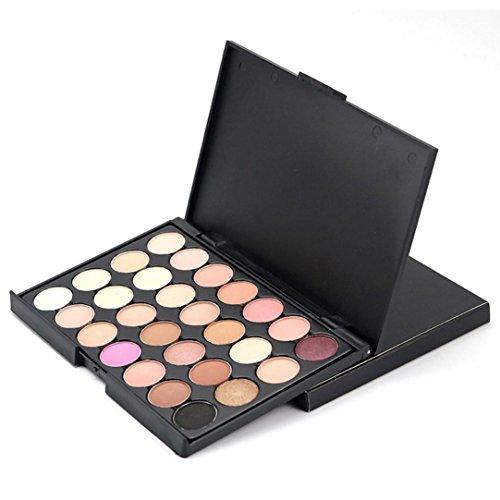 yogogo-28-farben-kosmetische-make-up-neutrale-akte-warme-lidschatten-palette-fur-frauen