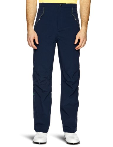tommy-hilfiger-mens-lincoln-waterproof-pant-midnight-x-large