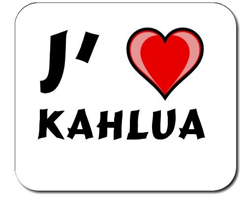 tapis-de-souris-avec-une-inscription-jaime-kahlua-noms-prenoms