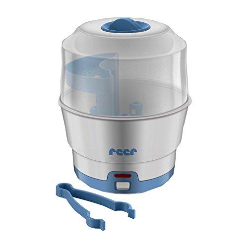 Reer 36010 VapoMax