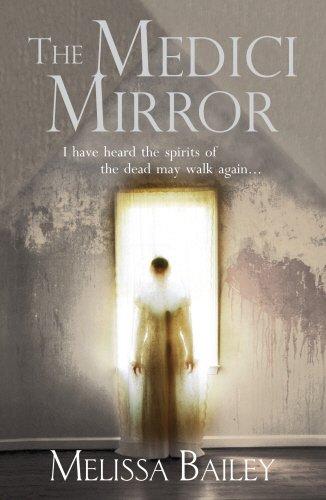 the-medici-mirror