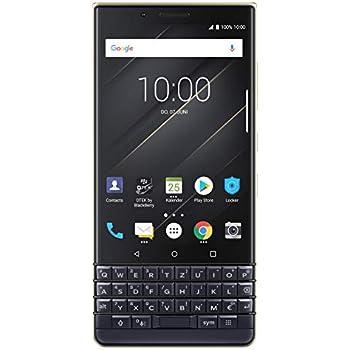 BlackBerry KEY2 LE 11,4 cm (4.5