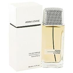 Adam Levine Eau de Parfum Spray for Women, 1.7 Ounce