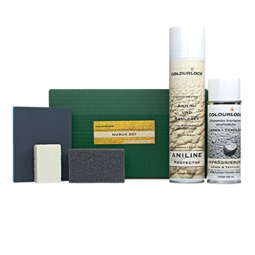 colourlock-suede-nubuck-cleaning-care-kit-for-suede-jackets-bags-boots-shoes-includes-eraser-sanding