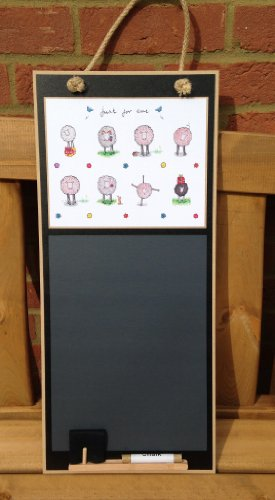 hanging-chalkboard-just-for-ewe-the-compost-heapccb01