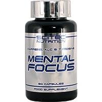 Mental Focus 90