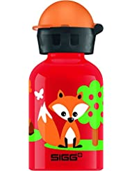 Sigg 8541.80 Forest Day 0.3 L