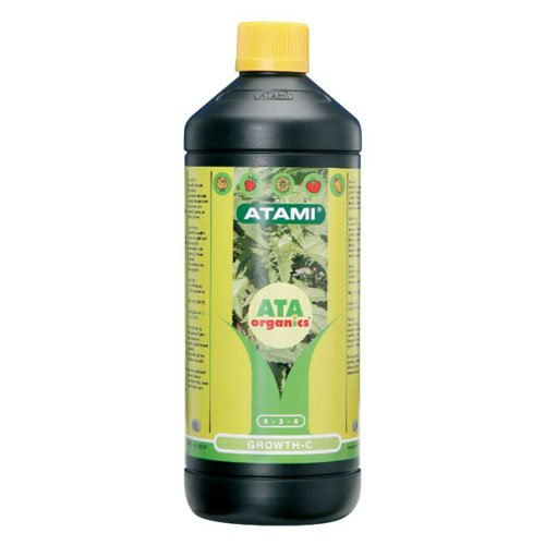 fertilizante-organico-para-crecimiento-de-atami-ata-organics-growth-c-1l