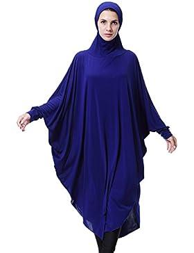 GladThink Mujeres Musulmanas Ves