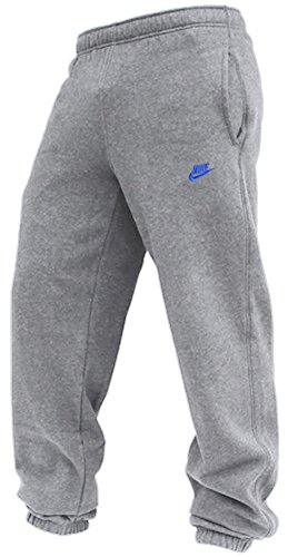 Nike Fleece Cuffed Herren Jogginghose