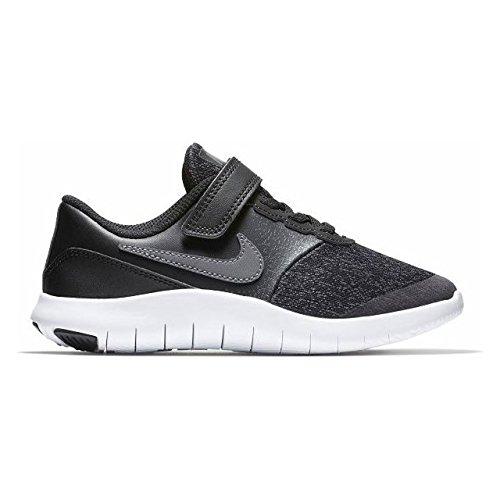 Nike NIKE FLEX Contact (PSV)–Chaussures de running
