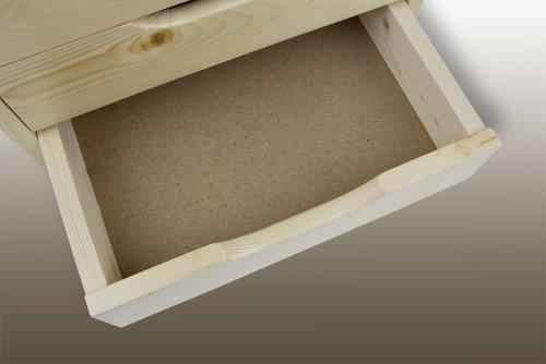 DEMA Schubladenbox SB5 - 4