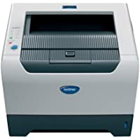 Brother HL5250DN Automatic Duplex Network Printer
