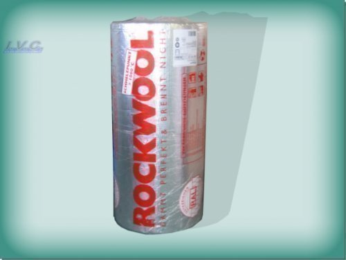 rockwool-klimarock-laine-minerale-isolation-80mm
