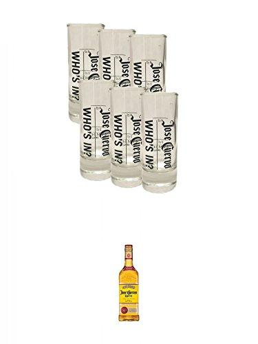 jose-cuervo-who-is-in-shot-glaser-mit-2-und-4cl-eichstrich-6-stuck-lang-jose-cuervo-reposado-gold-07