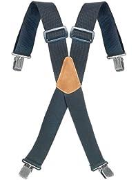 suchergebnis auf f r zimmermann arbeitskleidung uniformen spezielle anl sse. Black Bedroom Furniture Sets. Home Design Ideas