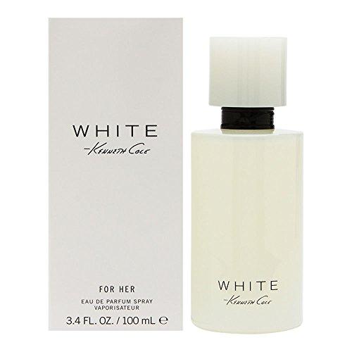 kenneth-cole-white-for-women-by-kenneth-cole-eau-de-parfum-spray-34-oz