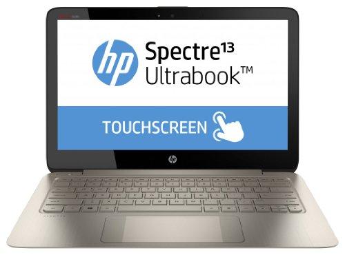 Foto HP Spectre 13-3010EG E7F51EA Notebook