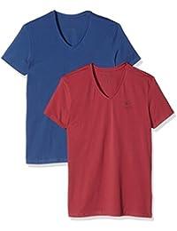 Kaporal Gift - T-shirt (Lot de 2) - Homme