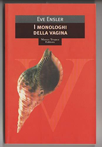 I monologhi della vagina - 71890