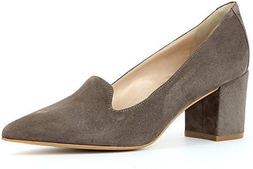 Evita Shoes Romina - Zapatos de Vestir Mujer