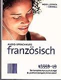 Tandem Verlag Audio-Sprachkurs Französisch
