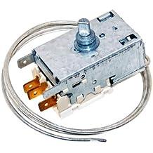 IGNIS Nevera Congelador Termostato Ranco Rk - L1197