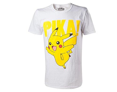 pokemon-pikachu-pika-t-shirt-s
