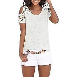 Luckycat amisetas Mujer Originales Manga Corta Camisetas Mujer Manga Corta Blouse For Women Camisetas Mujer Verano Blusa Mujer Sport Tops Mujer Verano T Shirt Woman Camiseta Blanca Mujer